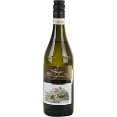 Ημιαφρώδης οίνος VILLAGIO moscato d`asti (750ml)