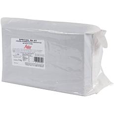 Κουβερτούρα ASTIR SPECIAL No41 (3kg)