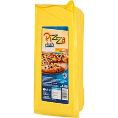 Αναπλήρωμα τυριού Pizza Club (2,5kg)