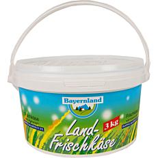 Τυρί BAYERNLAND (3kg)