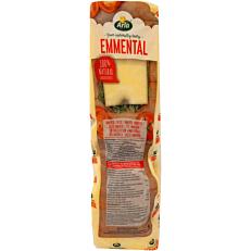 Τυρί SAMSOE emmental (~2,5kg)