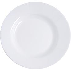 Πιάτο βαθύ οπαλίνας ARCOROC Everyday Φ22cm