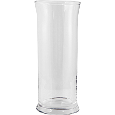 Ποτήρι UNIGLASS Frappe 29cl (12τεμ.)