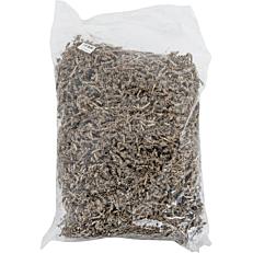 Χόρτο χάρτινο κραφτ (1kg)