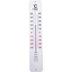 Θερμόμετρο εξωτερικού χώρου 8x45cm