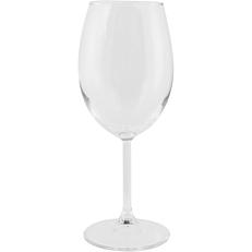 Ποτήρι PASABAHCE Sidera 35,5cl Φ8x20,1cm (6τεμ.)