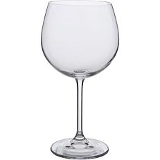 Ποτήρι CRYSTALITE BOHEMIA Gastro Colibri, 57cl Φ10,3x3,6cm (6τεμ.)