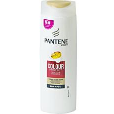 Σαμπουάν PANTENE για βαμμένα μαλλιά (360ml)