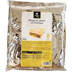 Μείγμα MASTER CHEF μπεσαμέλ σε σκόνη (1kg)