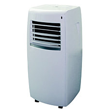 Air-condition MARGARIT φορητό 8000BTU