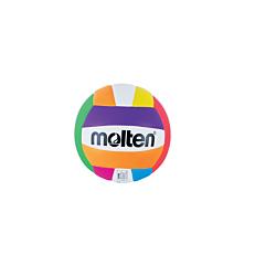 Μπάλα beach volley MOLTEN love