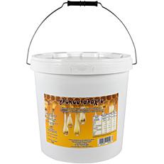 Αμυλοσάκχαρα και μέλι (15kg)