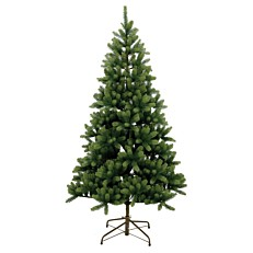 Χριστουγεννιάτικο δέντρο 1,80m