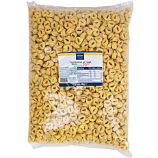Ζυμαρικά ARION FOOD γεμιστά τορτελίνι με τυρί (3kg)