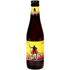 Μπύρα LUCIFER (330ml)