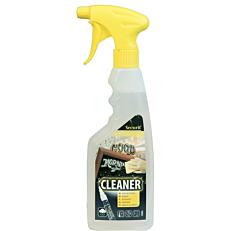 Καθαριστικό SECURIT υγρό (0,5lt)