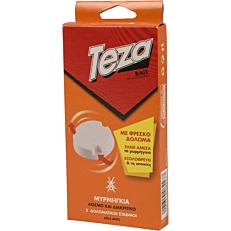 Δόλωμα για μυρμήγκια TEZA (2τεμ.)