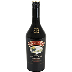 Λικέρ BAILEYS Irish Cream (700ml)