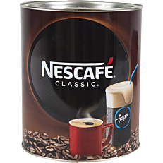 Καφές NESCAFÉ classic (750g)