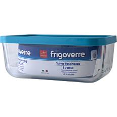 Δοχείο ψυγείου FRIGOVERRE 21x13cm