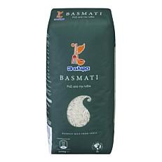 Ρύζι 3 ΑΛΦΑ basmati (500g)
