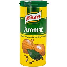 Μείγμα KNORR σε σκόνη λαχανικών και μυρωδικών (90g)