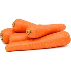 Καρότα εγχώρια (5kg)