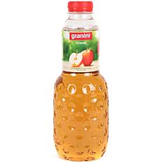 Χυμός GRANINI μήλο (1lt)