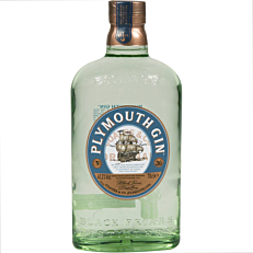 Τζιν PLYMOUTH (700ml)
