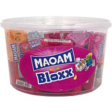Τσίχλες MAOAM (50τεμ.)