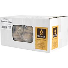 Κριθαροκουλουρίτσα ΚΡΙΘΩΝ (2,5kg)