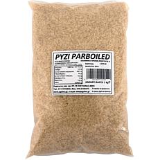 Ρύζι AGRINO parboiled (5kg)