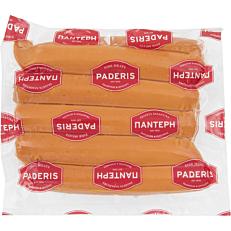 Λουκάνικα ΠΑΝΤΕΡΗ hot dog (~1kg)