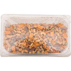 Σνακ SDOUKOS κοκτέιλ (1,4kg)