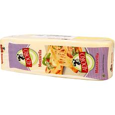 Τυρί ADORO mozzarella (~2,5kg)