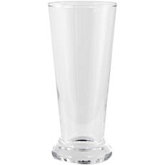 Ποτήρι UNIGLASS Lotus 33cl (12τεμ.)