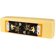 Τυρί ΤΥΡΑΣ γραβιέρα αγελάδος (~2,5kg)