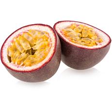 Passion fruits εισαγωγής