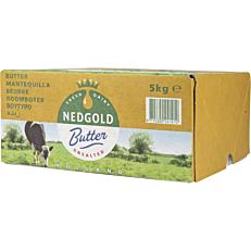 Βούτυρο NEDGOLD (5kg)