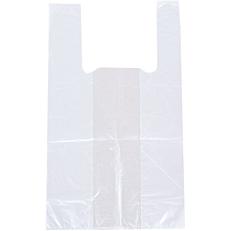 Τσάντες FROGO διαφανείς Νο.50 (5kg)