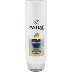 Μαλακτική κρέμα PANTENE για τέλεια ενυδάτωση (270ml)