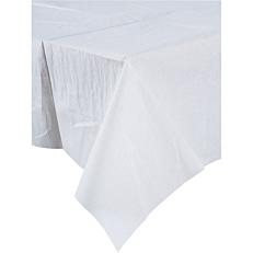 Τραπεζομάντηλα YELLOW λευκά 1x1m (100τεμ.)