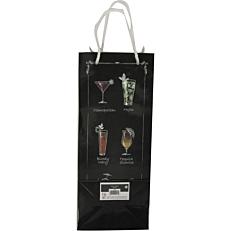 Τσάντα για μπουκάλι 14,6x34,8x10,2cm