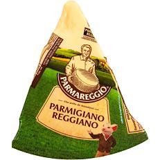 Τυρί PARMAREGGIO παρμεζάνα reggiano (~2kg)