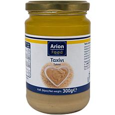 Ταχίνι ARION FOOD (300g)