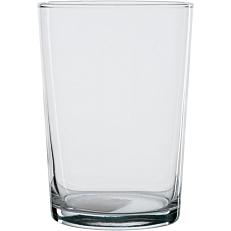 Ποτήρι UNIGLASS Grande 51cl Φ9x12cm (12τεμ.)
