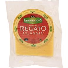 Τυρί KERRYGOLD ρεγκάτο Ιρλανδίας (270g)