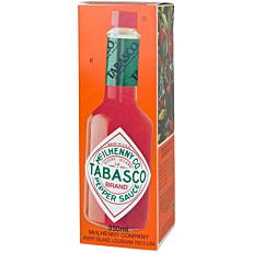 Σάλτσα TABASCO pepper 12oz (350ml)
