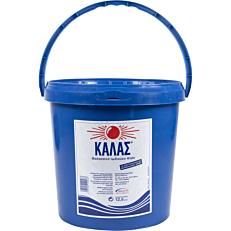 Αλάτι ψιλό ΚΑΛΑΣ (12,5kg)