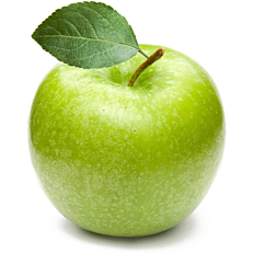 Μήλα golden εγχώρια